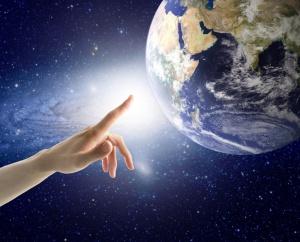 Sains, Agama, dan Keyakinan