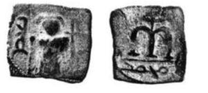 syria-686-87