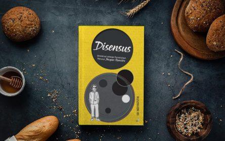 disensus