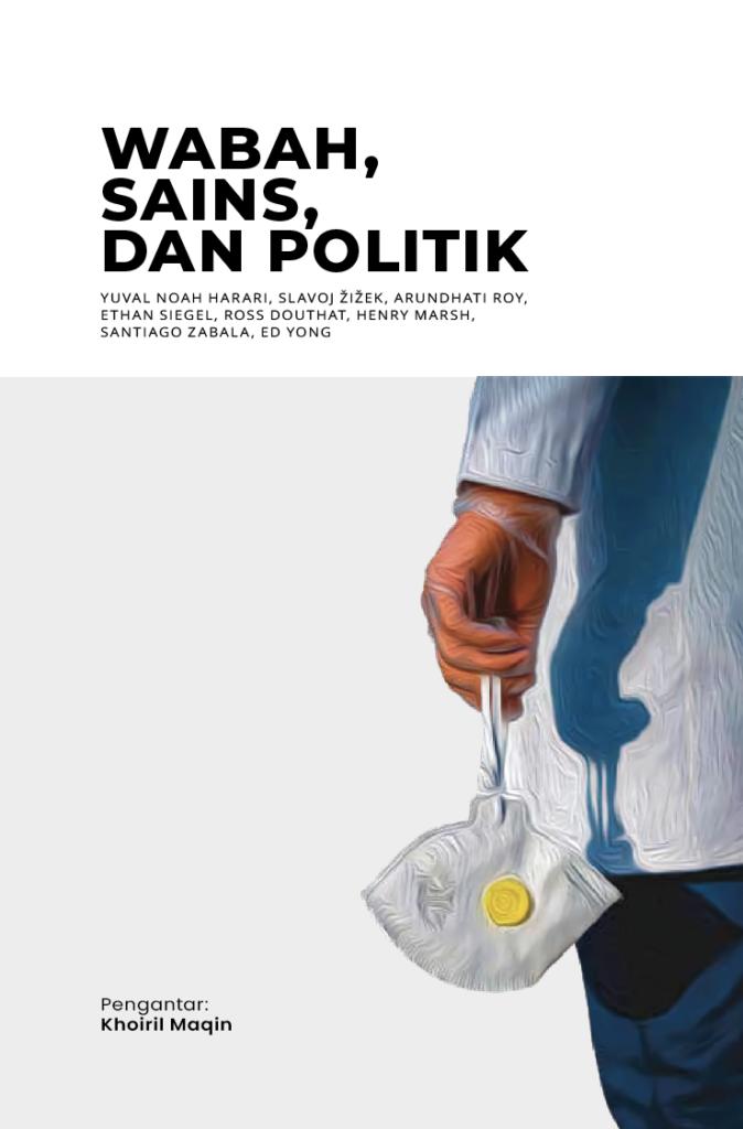 Wabah, Sains, dan Politik-02