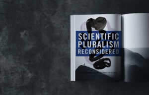 scientific pluralism